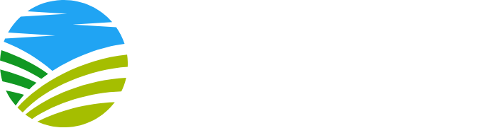 Tafflab