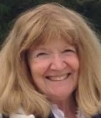 Kathy Seddon FRSA